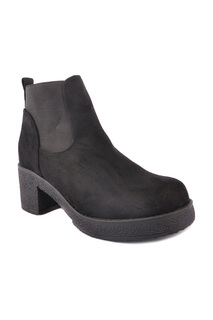 ankle boots Kylie