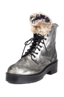 Ботинки Peperosa