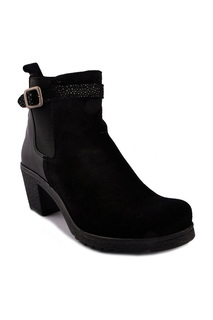ankle boots CUMBIA