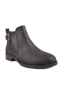 ankle boots OWN