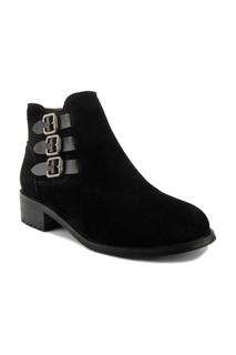 ankle boots KELARA