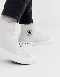 Кеды Converse Renew Chuck Taylor All Star (parchment