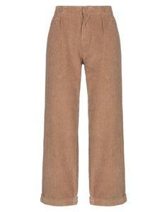 Повседневные брюки Nv3®