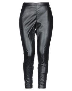 Повседневные брюки LE Coeur Twinset