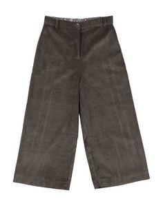 Повседневные брюки CaffÉ Dorzo