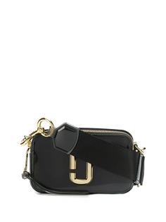 Marc Jacobs маленькая сумка через плечо