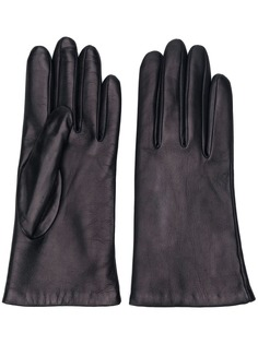 P.A.R.O.S.H. классические перчатки