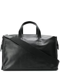 Calvin Klein дорожная сумка