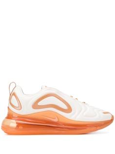 Nike кроссовки Air Max 720