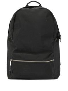 As2ov рюкзак Shrink