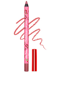 Карандаш для губ velvetines lip liner - Lime Crime