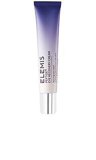 Крем для глаз peptide4 eye recovery - ELEMIS