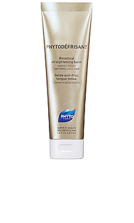 Средство для стайлинга phytodefrisant botanical soothing balm - PHYTO