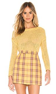 Свитер nice knits - BB Dakota