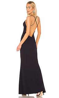 Вечернее платье stamina - Katie May
