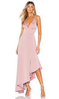 Вечернее платье restore - keepsake