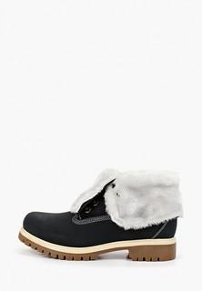 Ботинки Mon Ami
