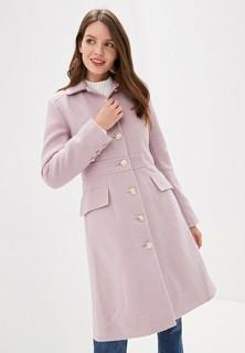 Пальто Gepur
