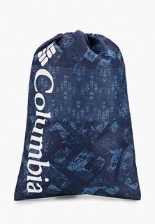 Мешок Columbia