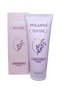 Укрепляющее молочко для тела PULANNA