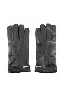 Перчатки Corneliani