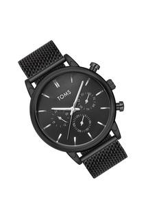 Часы Toms