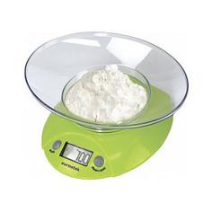 Весы кухонные Eurostek EKS-5003