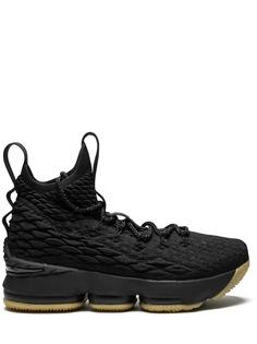 Nike кроссовки Lebron XV