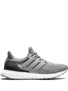Adidas кроссовки UltraBoost