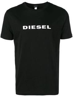 Diesel пижама Jake-Julio