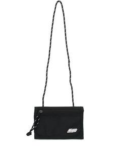 MSGM кошелек на шнурке