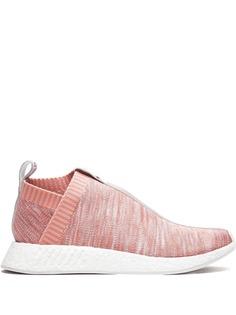 Adidas кроссовки NMD_CS2 PK SE