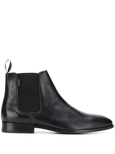 PS Paul Smith ботинки челси с логотипом