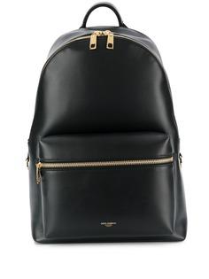 Dolce & Gabbana рюкзак Vulcano