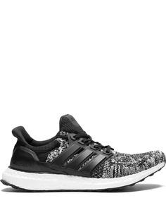 Adidas кроссовки Ultraboos M Rchamp