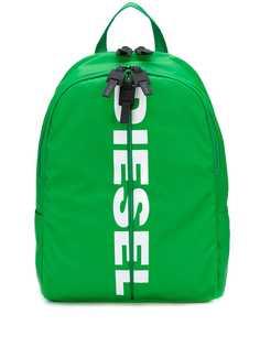 Diesel мягкий рюкзак