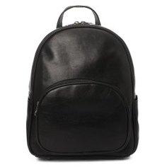 Рюкзак DIVA`S BAG S7090 черный