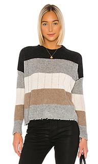 Пуловер sabra - 27 miles malibu