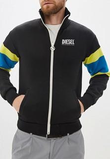 Олимпийка Diesel
