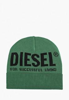 Шапка Diesel