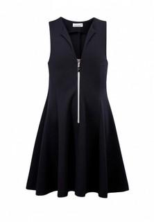 Платье Stylish Amadeo