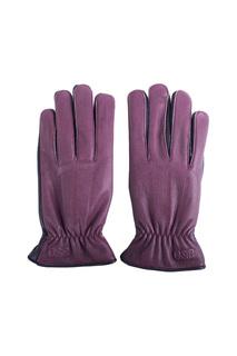 Gloves ORTIZ REED