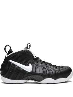 Nike кроссовки Air Foamposite Pro