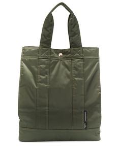 Porter сумка-тоут Porter