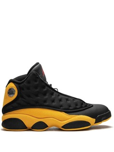 Jordan кроссовки Air Jordan 13