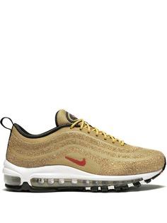 Nike кроссовки Nike Air Max 97 LX