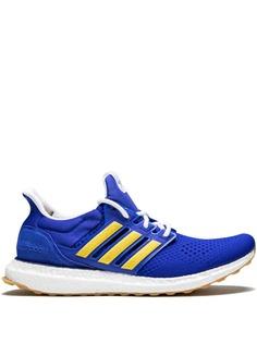 Adidas кроссовки Ultra Boost E.G