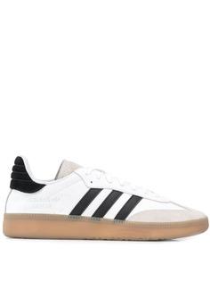 Adidas кроссовки Samba RM Boost