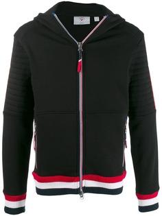 Rossignol легкая спортивная куртка