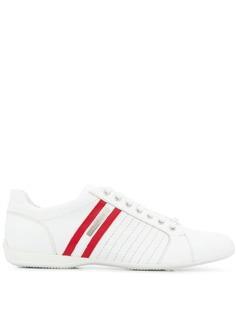 Baldinini кроссовки на шнуровке